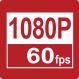 1080P-60fps