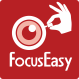 Focuseasy